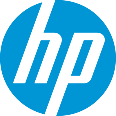 The Garage Blog by HP Inc headshot