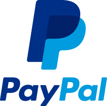 PayPal Stories headshot