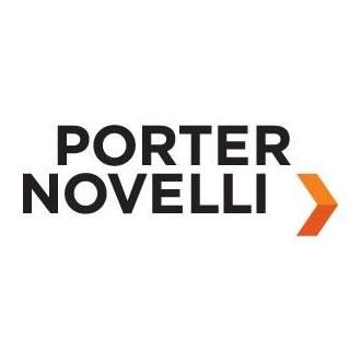 Porter Novelli-Cone headshot