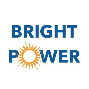Bright Power headshot