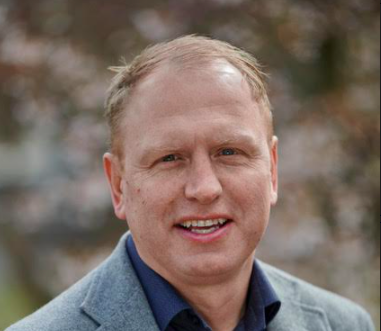 Henrik Henriksson爆头