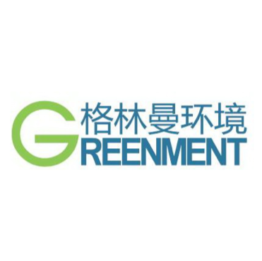 Greenment headshot