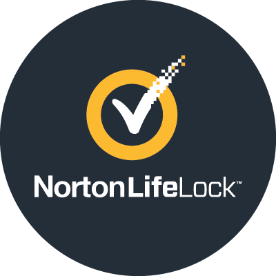 NortonLifeLock headshot