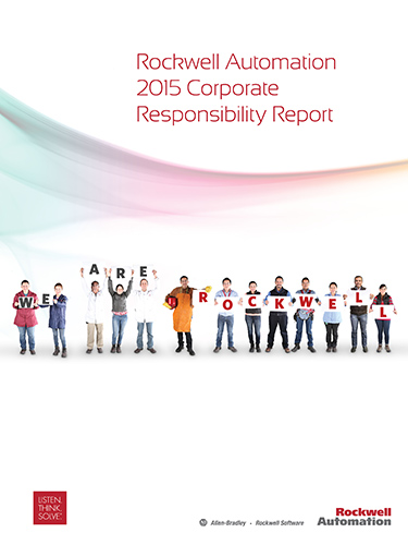 2015_CRR_cover_lo.jpg