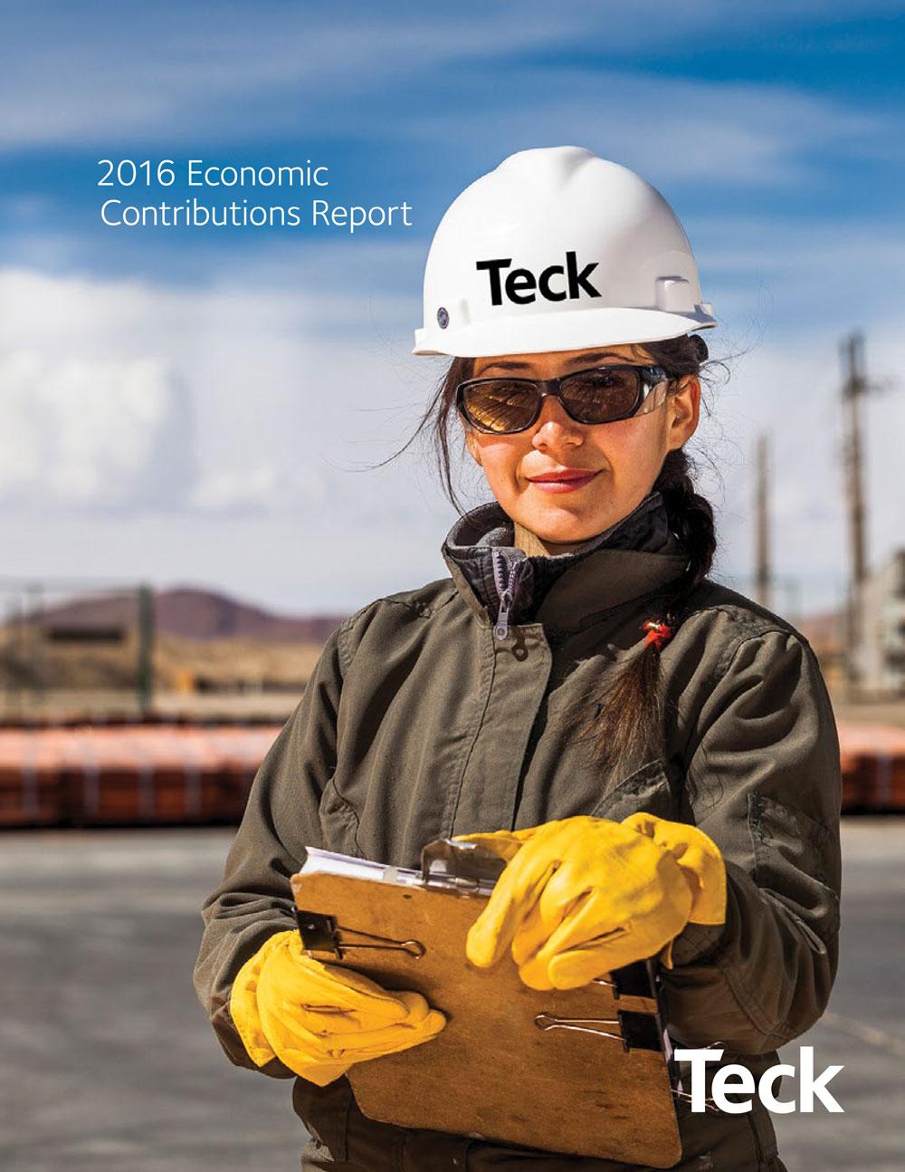 2016_Teck_Economic_Contributions_Report_Cover_Image_0.jpg