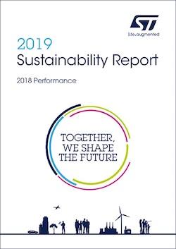 2018_SustainabilityReport_Cover.jpg
