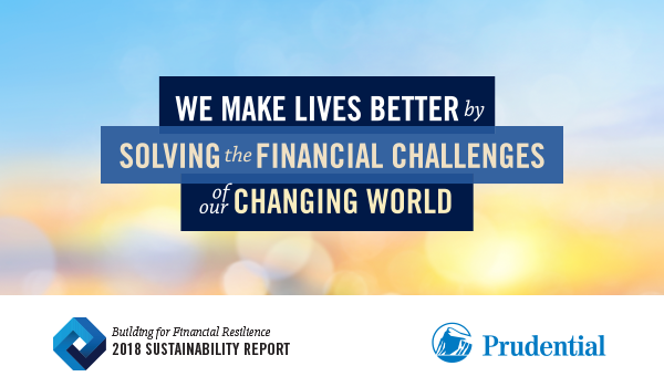 2018_Sustainability_Cover_600x350_1.png