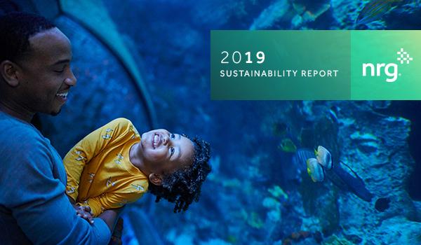 2019-NRG_Sustainability-Report_600x350.jpg