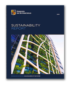 2019_EdR_Sustainability_Report_Cover.png