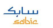 416SABIC_Logo.jpg