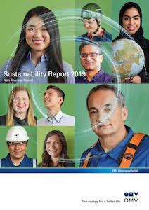 47OMV_Nachhaltigkeitsbericht_A4_englisch_1.jpg