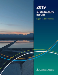 ALB_2019_Sustainability_Report_3BL_CVR_FNL.jpg