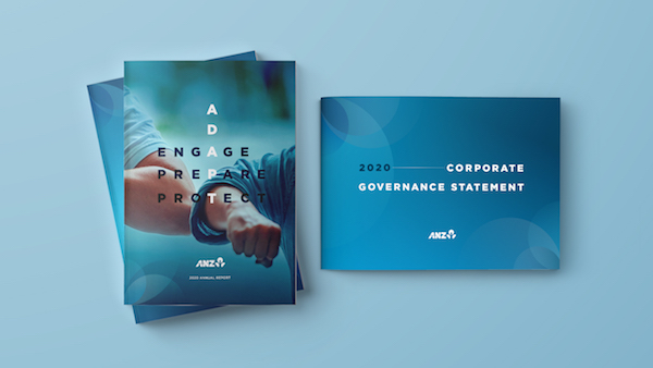 ANZ9078A-ANZ-2020-Corporate-Reporting-Suite-Covers-2560x1440px.jpg