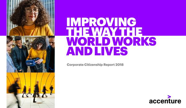 Accenture-2018-Corporate-Citizenship-Report-1.jpg