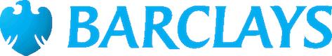 BARLogo0220192.jpg