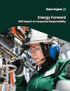 Baker_Hughes_2019_Corporate_Responsibility_Report_August_2020.jpg