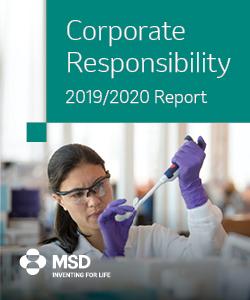 CR_MSD_2020-Report_Alert_image-250x300.jpeg