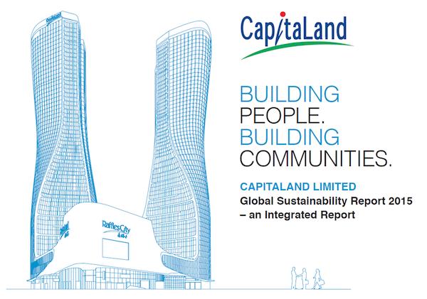 CapitaLand_ReportImagecopy.png