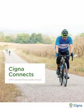Cigna-2018_Corporate_Responsibility_Report_Cover061419.jpg