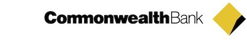 Commonwealth_Bank_logo_081219.jpg