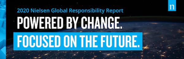 Copy_of_200515-nielsen-global-responsibility-report-email-header-v1-d02_4.jpg