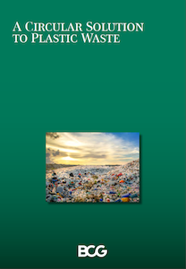 Cover_A_circular_Solution_to_Plastic_Waste091119.PNG