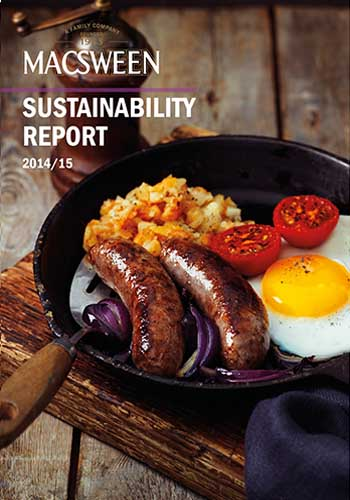 Cover_copy_of_Macsween_Sustainability_Report_2014_15.jpg
