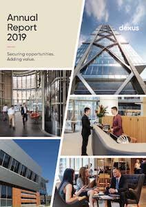 Dexus_2019_Annual_Report_Cover_jpeg_1.jpg