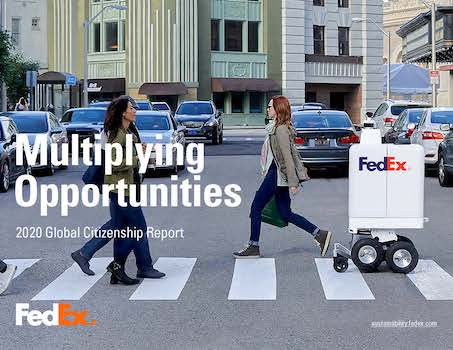 FedEx_2020_GCR_Report_Cover.jpg