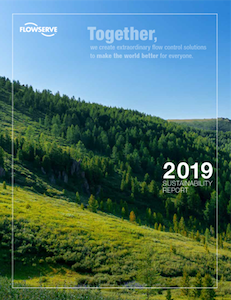 Flowserve2019_SustainabilityReport_Cover_350px.png