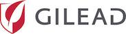 Gilead_Logo_2C_RGB_POS.jpg
