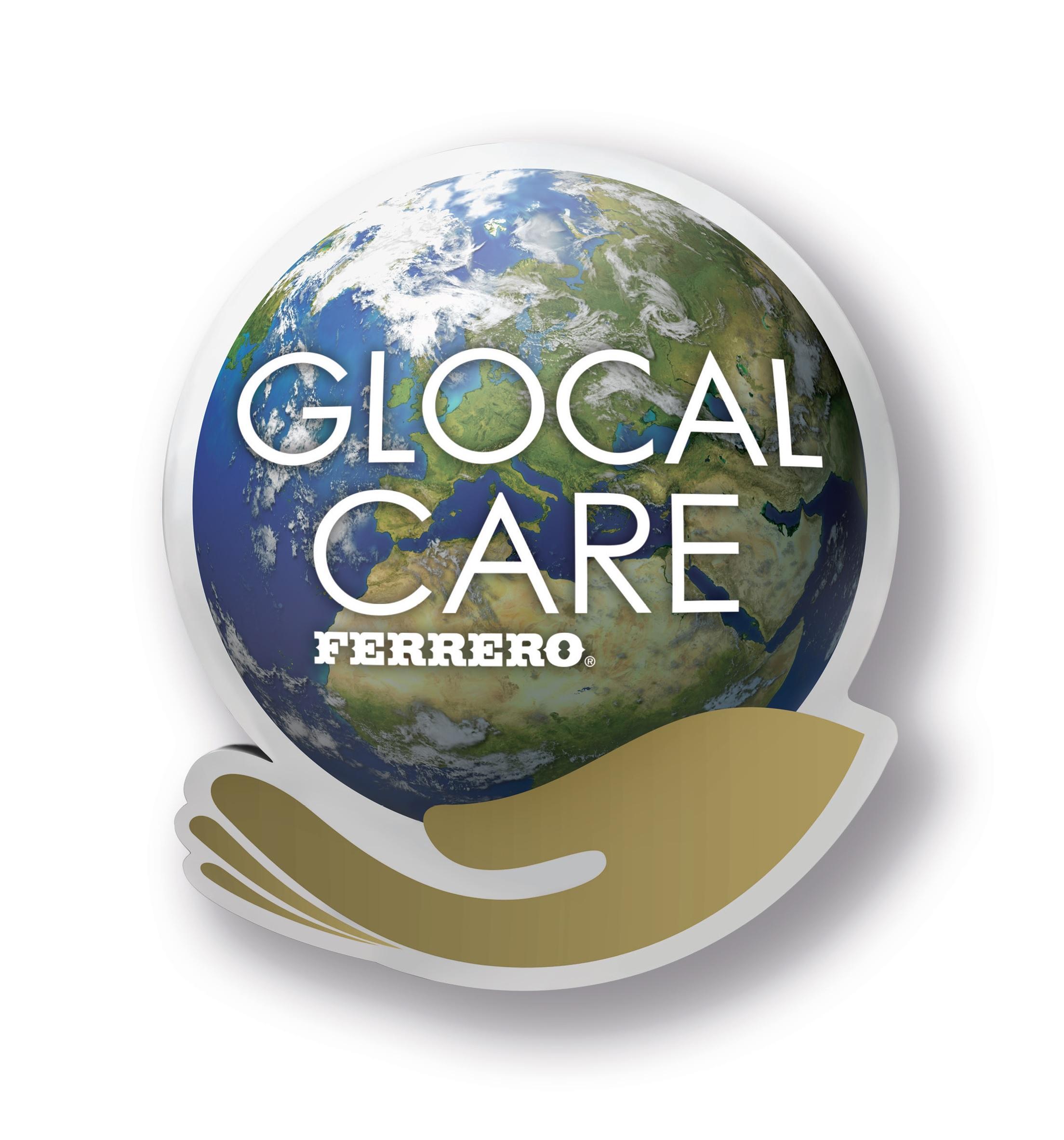Glocal_Care.jpg