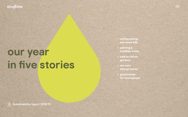 KF_Sustainability_Highlights_Homepage.jpg