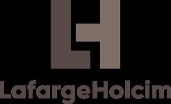 LH_Logo_CMYK_IsoCV2.png