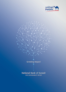 NBK_Sustainbility_Report_2018-14042019-Cover-23.jpg