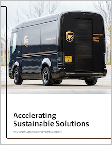 NEWUPS-006_2019_Sustainability_Report_COVER1.jpg