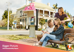 NEW_Telstra_report_cover.PNG
