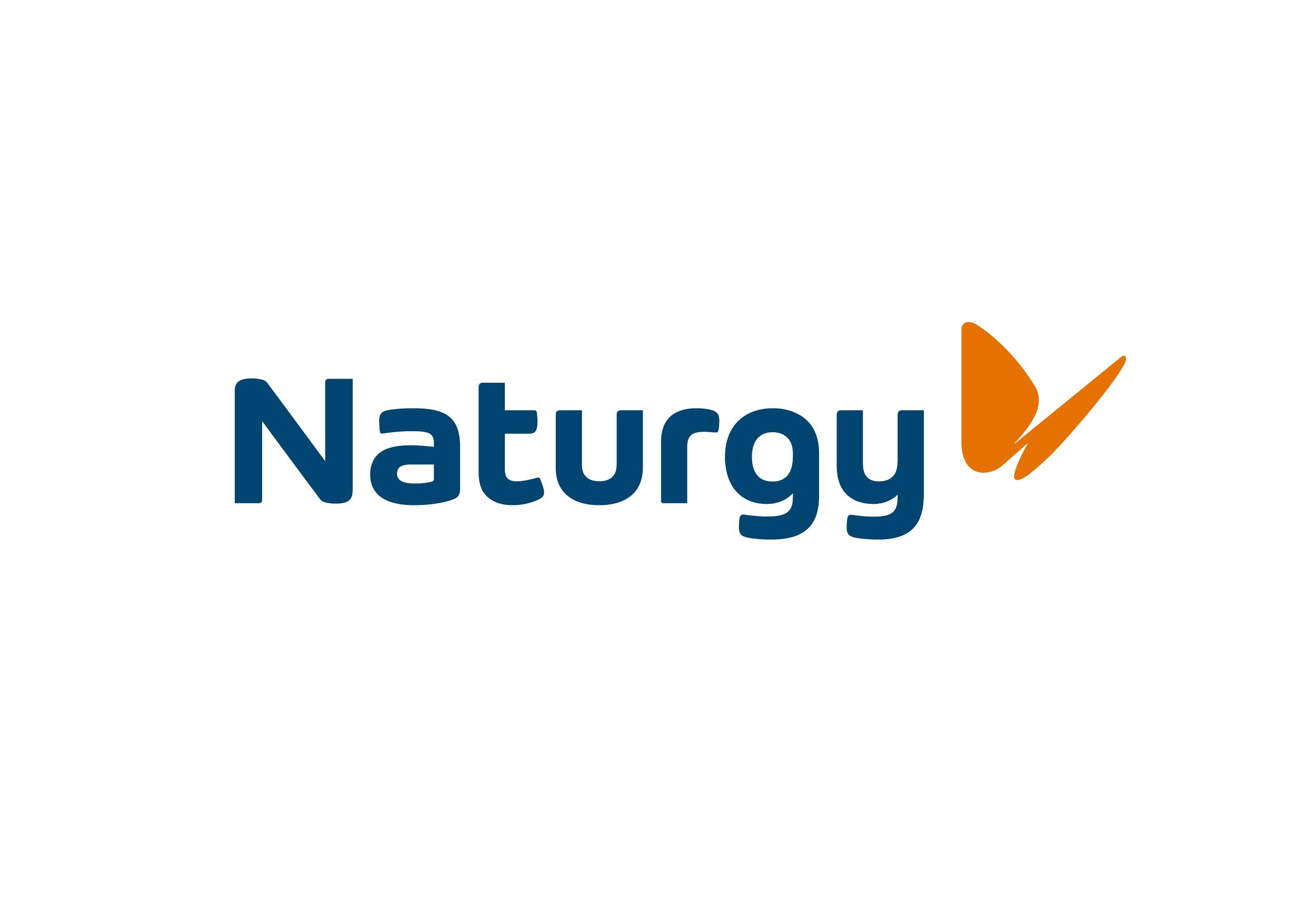 Naturgy_RGB_Principal_Positiva070518.jpg