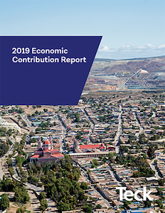 PBL-006.2020.01_economic_contributions_report_cover-350px.png
