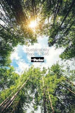 Parker_Sustainability_2016_Cover.jpg