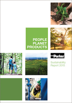 Parker_Sustainability_Cover_copy.jpg