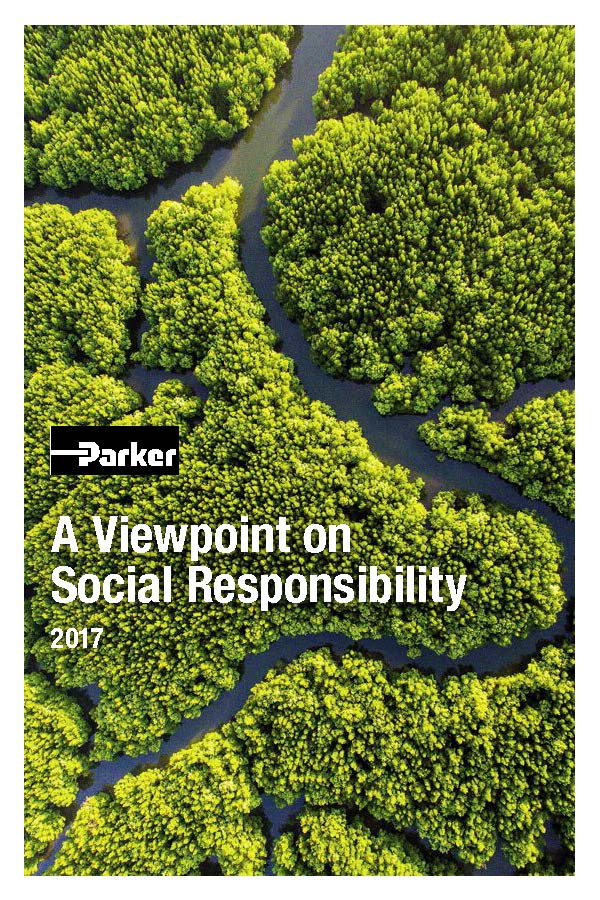 Parker_Sustainability_Report_2017_Cover.jpg