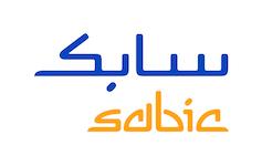 SABIC_Logo_RGB_JPEG.JPG