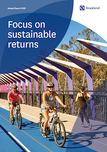 STK200_Stockland_Annual_Report_Front_Cover_FA_LR082619.jpg