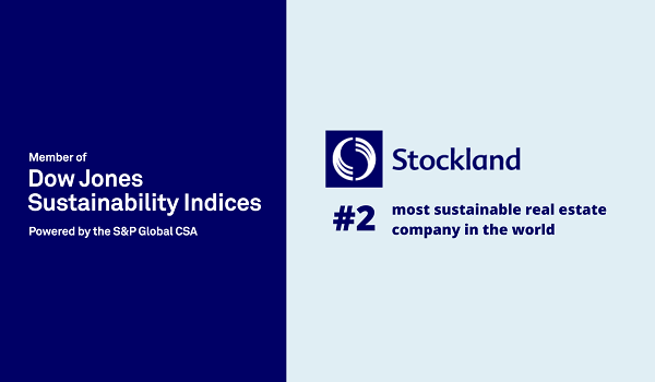 Stockland_and_DJSI_report_blast_image.png