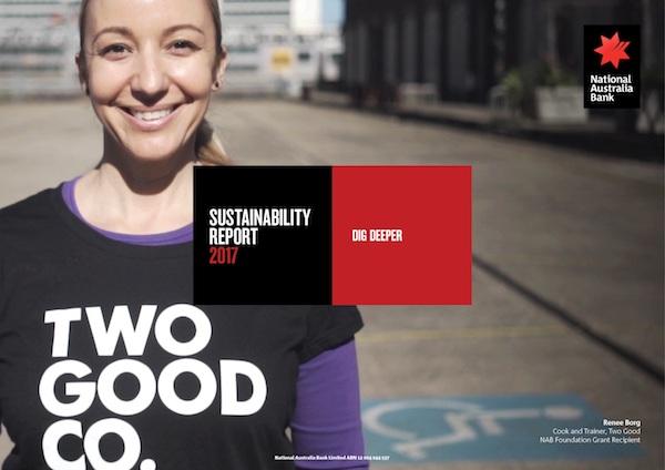 Sustainability_Report_20172.jpg