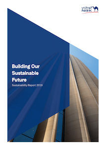 Sustainability_Report_Eng_A4-16072020-7.jpg