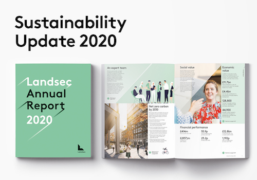 Sustainability_update2020_promo_image_HR.jpg