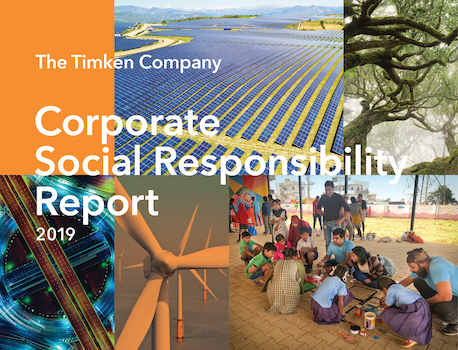 TKR_2019_CSR_News_Release_Image_Cover.png
