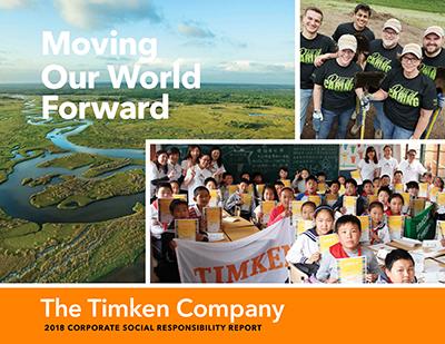 Timken_CSR_Cover_400x309.jpg